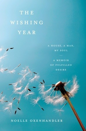 The Wishing Year: An Experiment in Desire