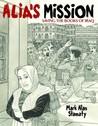 Alia's Mission: Saving the Books of Iraq