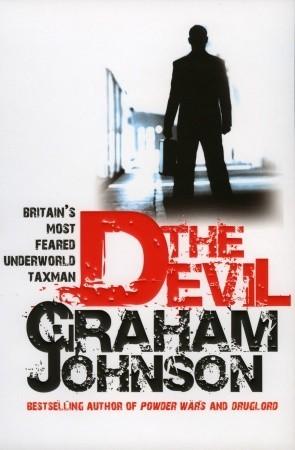 the-devil-britain-s-most-feared-underworld-taxman