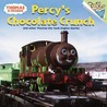 Percy's Chocolate Crunch and Other Thomas the Tank Engine Stories (Thomas & Friends)