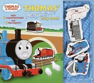Thomas' Magnetic Playbook