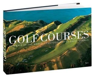 Golf Courses: Fairways of the World