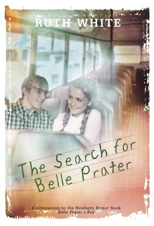 the-search-for-belle-prater