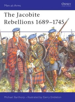 the-jacobite-rebellions-1689-1745
