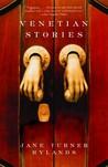 Venetian Stories (Venetian Stories, #1)