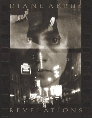 Diane Arbus by Diane Arbus
