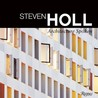 Steven Holl: Architecture Spoken