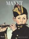 Manet (Rizzoli Art Classics)