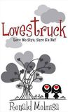 Lovestruck: Love Mo Siya, Sure Ka Ba?