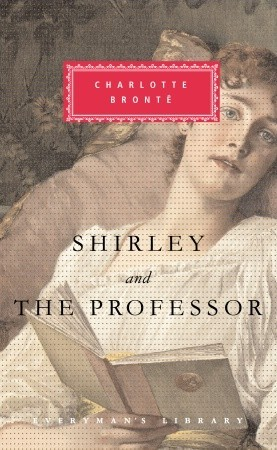 Shirley & The Professor
