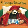 Don't You Feel Well, Sam? by Amy Hest