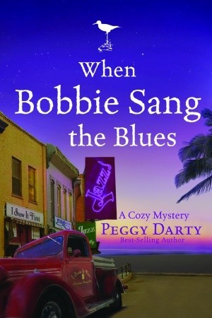 When Bobbie Sang the Blues  (Christy Castleman, #2)