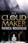 The Cloud Maker (Luca Matthews #1)