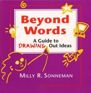 Beyond Words by Milly R. Sonneman