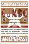 Gumbo by E. Lynn Harris