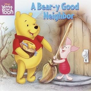 A Bear-y Good Neighbor
