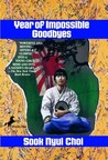 Year of Impossible Goodbyes by Sook Nyul Choi