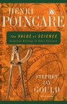 The Value of Science: Essential Writings of Henri Poincare
