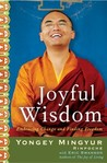 Joyful Wisdom: Em...
