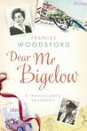 Dear Mr Bigelow: ...