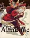The Christmas Almanac (Little Big Book)