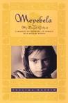 Meyebela: My Bengali Girlhood