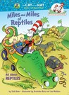 Download Miles and Miles of Reptiles: All About Reptiles