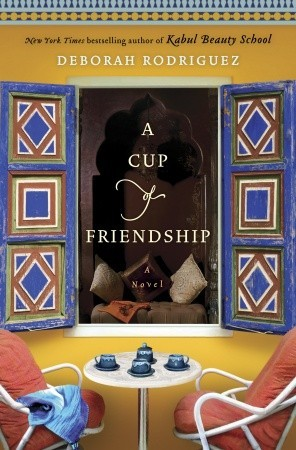 a-cup-of-friendship