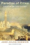 Paradise of Cities: Venice in the Nineteenth Century