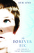 The Forever Fix: Gene Thera...