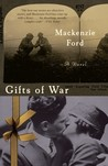 Gifts of War