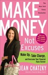 Make Money, Not E...