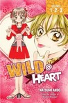 Wild @ Heart, Vol. 1-3