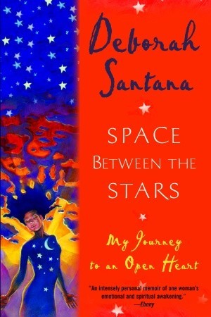 space-between-the-stars-my-journey-to-an-open-heart