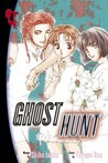 Ghost Hunt, Vol. 4 (Ghost Hunt, #4)