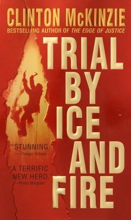 Trial by Ice and Fire Libros electrónicos para descargas gratuitas