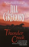 Thunder Creek (Thunder Creek #1)