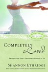 Completely Loved:...