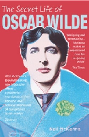 The Secret Life of Oscar Wilde EPUB