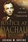 Justice at Dachau...