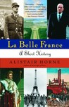 La Belle France: ...