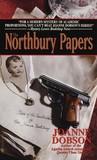 The Northbury Papers (A Karen Pelletier Mystery #2)