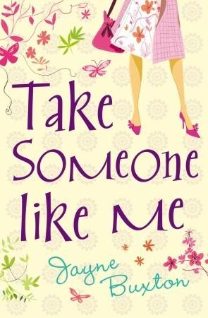Take Someone Like Me