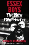 Download Essex Boys: The New Generation