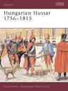 Hungarian Hussar 1756–1815