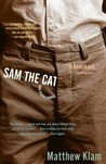 Sam the Cat and Other Stories