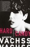Hard Candy (Burke, #4)
