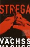 Strega (Burke, #2)