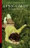 Strange Heaven by Lynn Coady