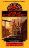Days of Bitter Strength (Chung Kuo, #7)